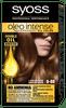 Oleo Intense barva za lase, 6-80 lešnik blond