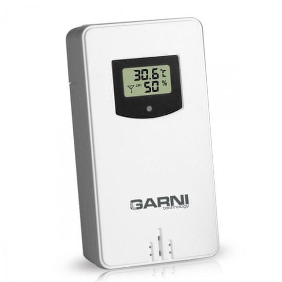 Garni 030H
