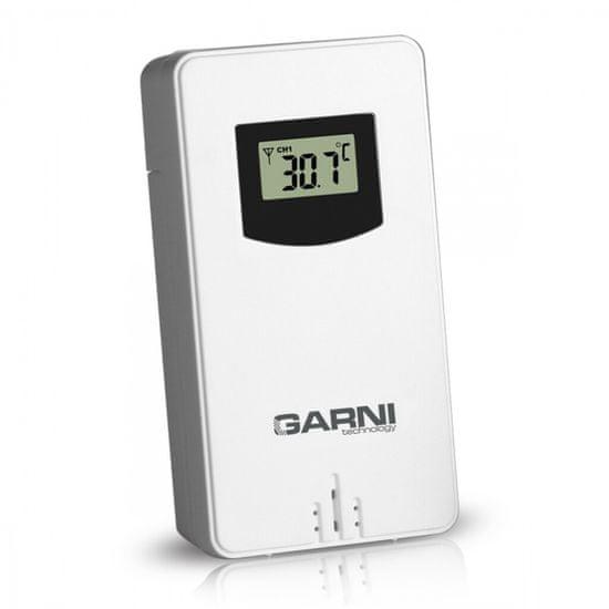 Garni 029