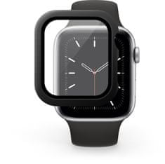 EPICO Glass Case zaščita za Apple Watch 4/5/6/SE (44 mm) 42210151000001