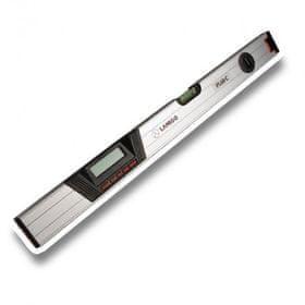 Lamigo Laserová vodováha 60 cm v pouzdře