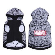 Obleček pro psa Marvel - Logo (velikost M)