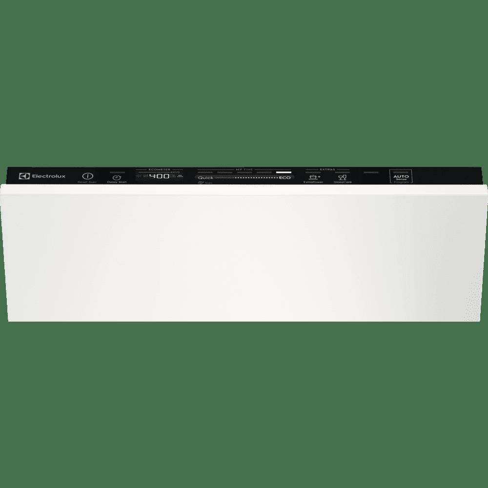 Electrolux vestavná myčka 600 AirDry SatelliteClean EES42210L Pro - zánovní