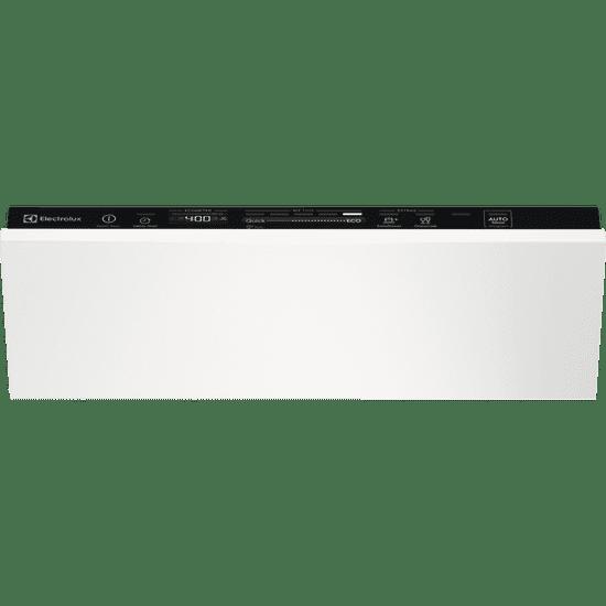 Electrolux vestavná myčka 600 AirDry SatelliteClean EES42210L Pro