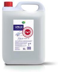 VOUX Tekuté mýdlo HYGIENE s Antibakteriální přísadou 5L