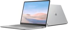 Microsoft Surface Laptop Go (1ZO-00024)
