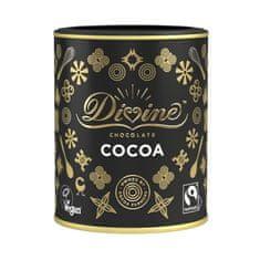 Divine 100% kakao Ghana 125g