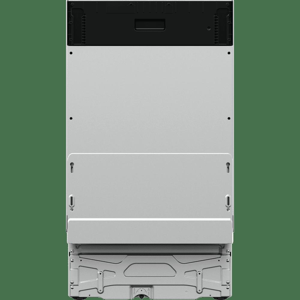 Electrolux vestavná myčka 700 Pro GlassCare EEG62310L