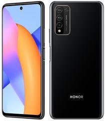 Honor pametni telefon 10X Lite (DNN-LX9), 4GB/128GB, Midnight black