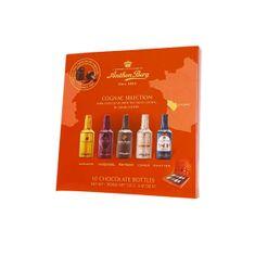 Anthon Berg Liquers Cognac Select 155G