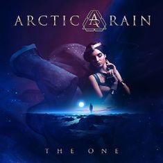 Arctic Rain: The One - CD