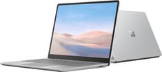 Microsoft Surface Laptop Go (THH-00046)