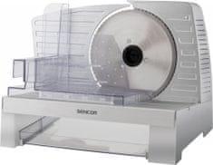 SENCOR SFS 3050SL - rozbalené