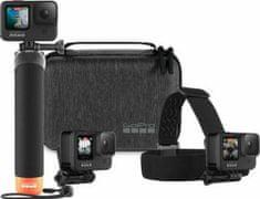 GoPro Adventure 2.0 komplet dodataka (AKTES-002)