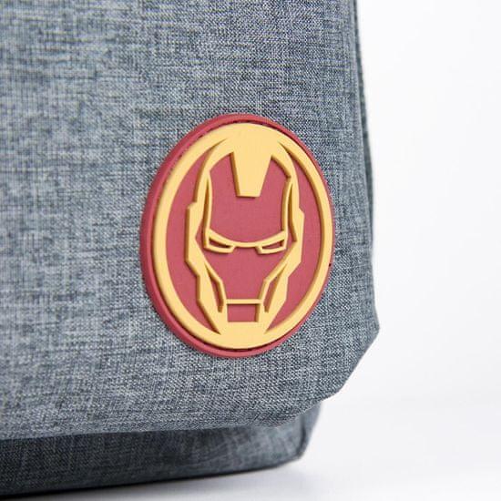 Plecak Marvel - Iron Man