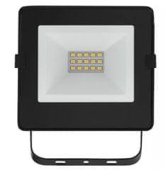 Emos Hobby Slim LED reflektor, 10 W, nevtralno bela