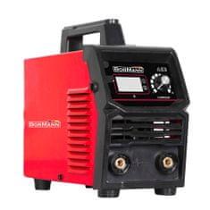 Bormann BIW1610 inverter varilni aparat