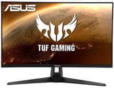 Asus TUF Gaming VG27AQ1A (90LM05Z0-B02370)