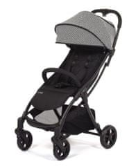 MAST M2 Fashion otroški voziček, kompaktni, optični