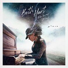 Hart, Beth: War In My Mind - CD