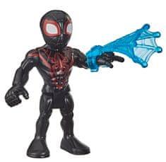 Avengers figurka Super Heroes Miles Morales