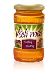 Medas Med včelí kvetový 500g (bal. 8ks)