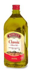 Borges  olivový olej Classic 2l