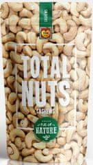 IBK  TOTAL NUTS Kešu natural 200g (bal. 12ks)