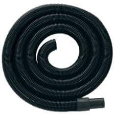 shumee Einhell Przedłużacz węża z adapterami 36 mm/3 m, 2362000