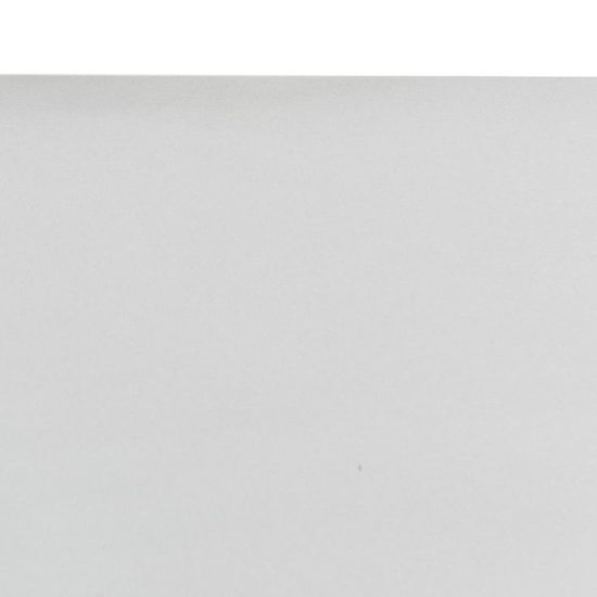 """Greatstore Projekčná fólia kovová PVC 63"""" 1:1"""
