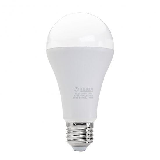 Tesla Lighting BL271830-7