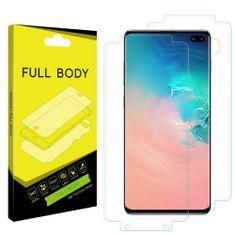MG Full Body Film Self-Repair 360 zaščitna folija za Samsung Galaxy S10 Plus