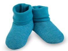 PINOKIO chlapčenské topánočky 56/62 modré