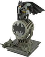 Lampička Batman - Figurine Lamp