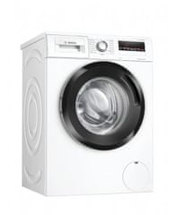 VOX electronics WM1490-YTQ pralni stroj