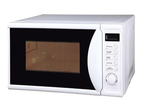 VOX electronics MWH-MD20 mikrovalovna pečica