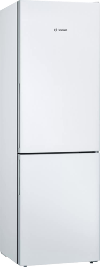 Bosch KGV36VWEA hladnjak, kombinirani