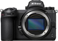 Nikon Z6II brezzrcalni fotoaparat, ohišje