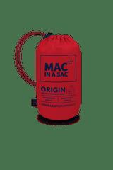 Mac in a sac MAC Origin A RED 10k - S
