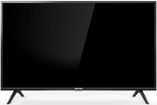 TCL 40ES560 LED FHD televizor Android TV
