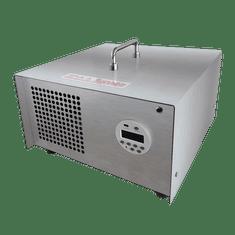"ozonovace.sk ""OZON E80000"" Generátor ozónu"