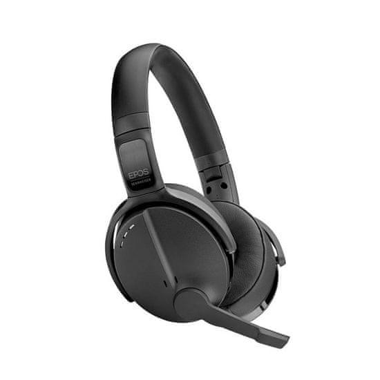 Epos ADAPT 560 ANC brezžične slušalke