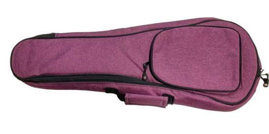 FZone CUB-7C Purple