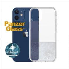 PanzerGlass etui ClearCase Antibacterial do Apple iPhone 5,4″ 0248