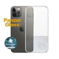 PanzerGlass ClearCase Antibacterial ovitek za Apple iPhone 13,71 cm/6,1″ 0249