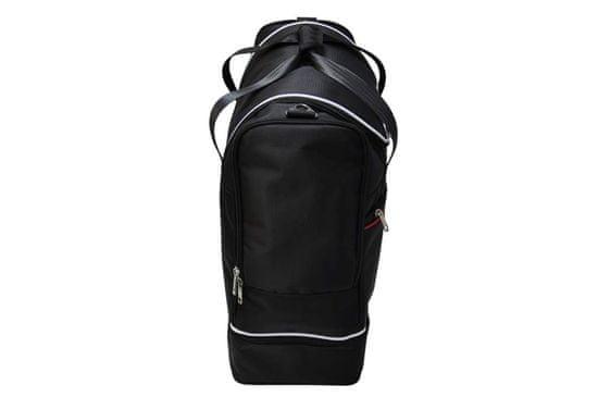 KJUST Športová taška 61l