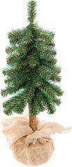 Aga Božično drevo 01 50 cm