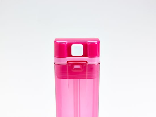 Drink In The Box 235ml Pink