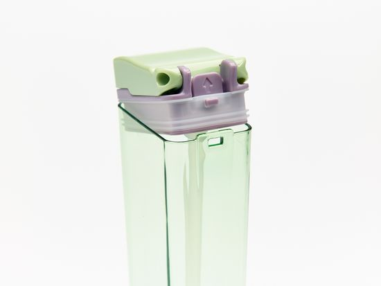 Drink In The Box 355ml Mint-green