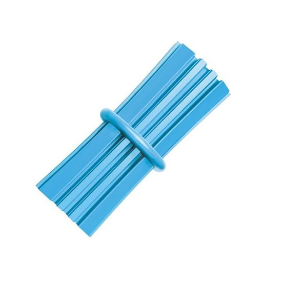 KONG Puppy Teething Stick igrača za pse, S